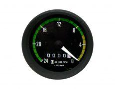 Tratometro Mec. 85mm 2400RPM Anti-Horário HR – 1500 RPM
