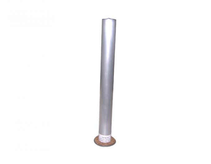 Boia Tubular 370mm Altura VZ= 70 CH= 3