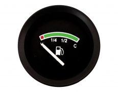 TOYOTA -Indicador Combustível (V=69 CH=7) 12 Volts