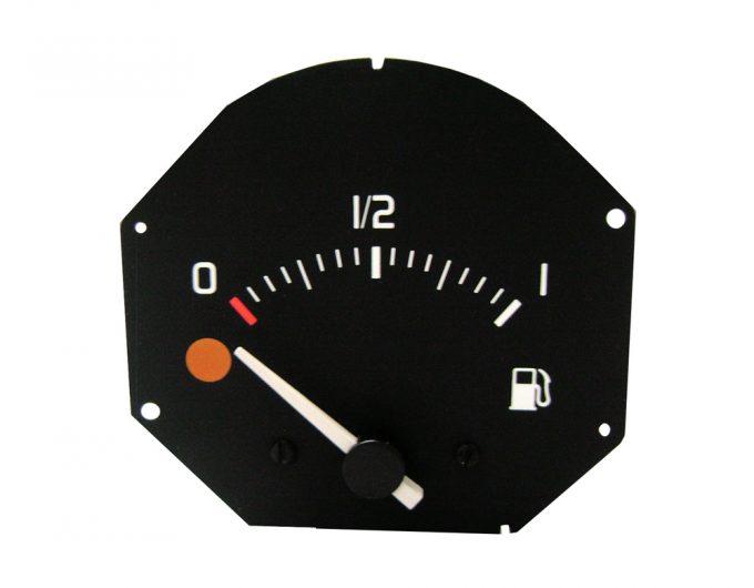 UNO – Indicador de Combustível Uno / Elba 94/98