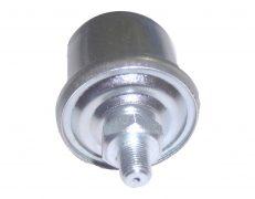 Sensor de Pressão 0-10Bar RoscaM10x1,0Conica S-10/Blazer